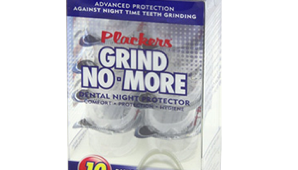PLACKERS-DENTAL-NIGHT-PROTECTOR