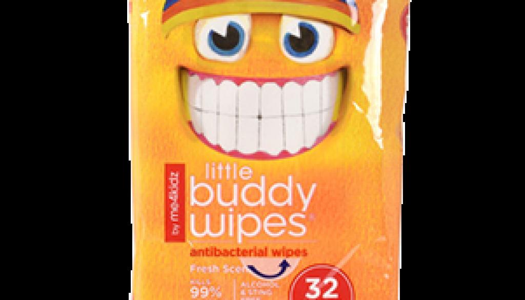 littlebuddy-wipes-orange_large