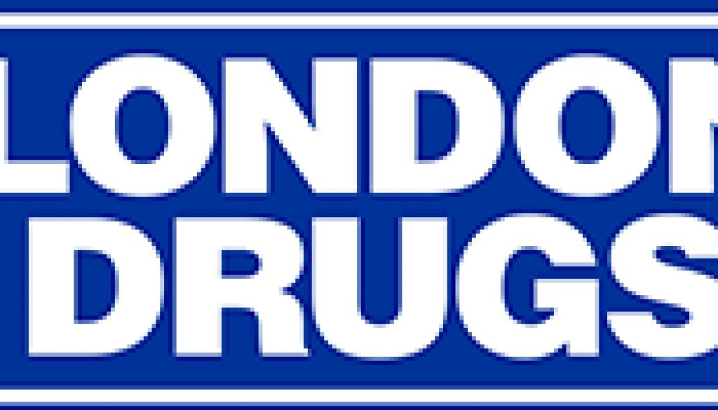 londonder