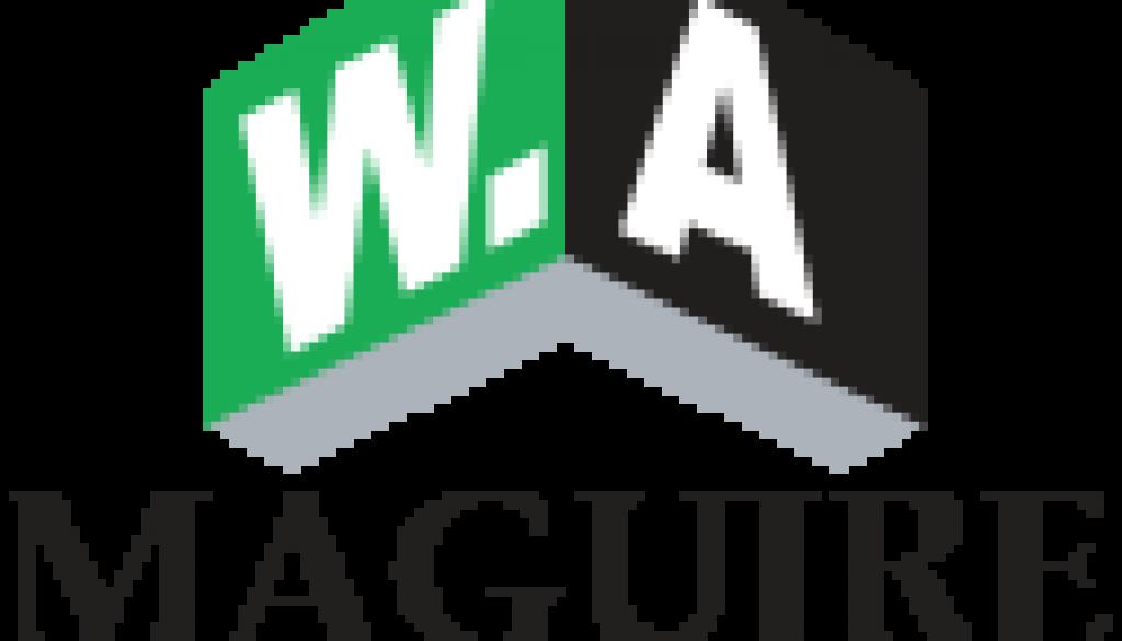 maguirelogo