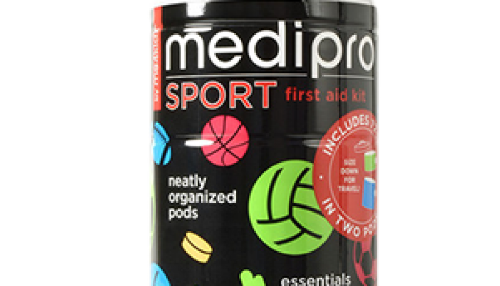 medipro-sport-black_large