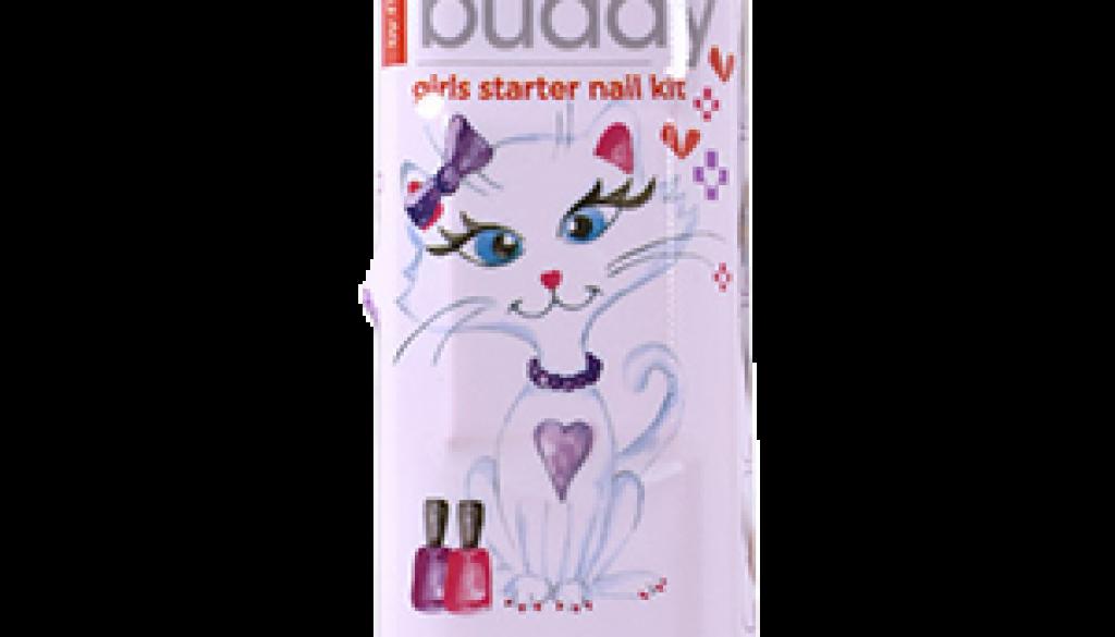 nailbuddy-cat-pink_large
