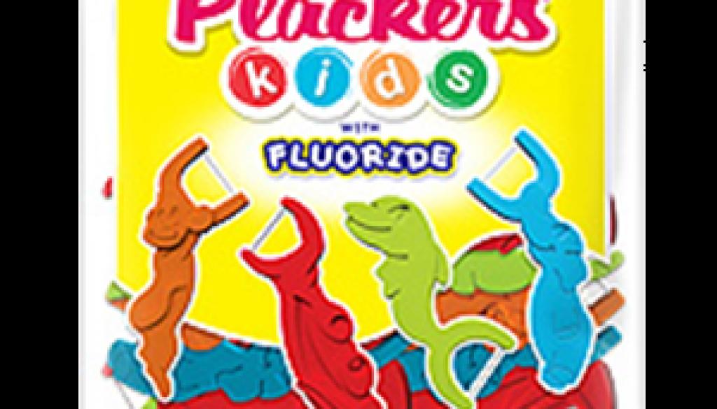 prod-kids-flosser-fullsize
