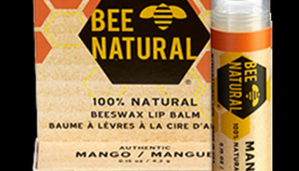 product-mango