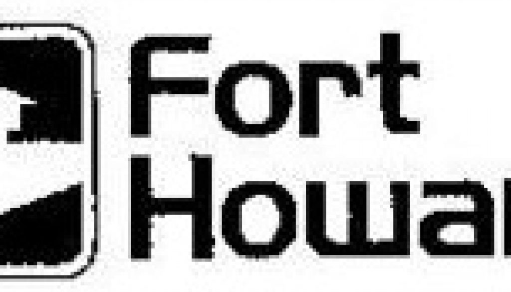 fort-howard-logo